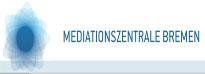 Logo Mediationszentrale Bremen