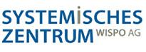 Logo Systemisches Zentrum WISPO AG
