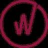 Wegebereiter Logo