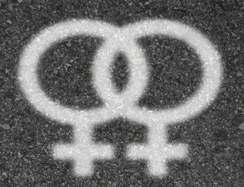 Noch 3 Plätze frei. Neue Frauengruppe ab 31. August 2020