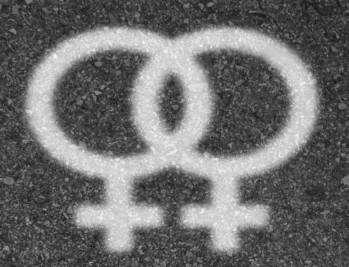 Noch 2 Plätze frei. Neue Frauengruppe ab 5. Mai 2020